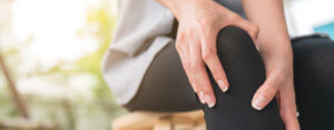 How Can Physical Therapy Can Give You Relief From Hip and Knee Pain?