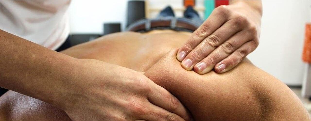 Therapeutic Massage Greater Flushing, Clio & Otisville, MI