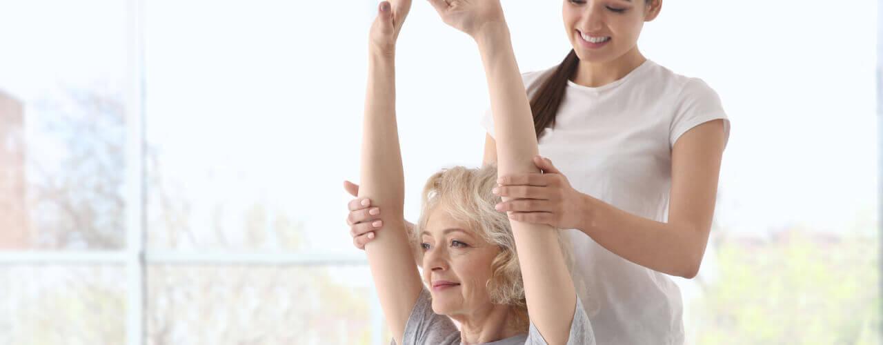 Relieve Your Arthritis